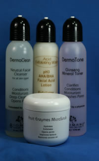 cleansers.toners